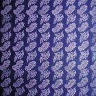 Printed fabric (furnishing fabric)