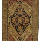 Carpet - Kerman rug