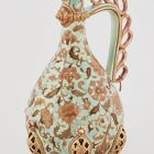 Ornamental jug